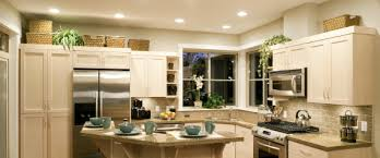 what do you put on top of kitchen cabinets 9 dirty things in your kitchen you probably haven t been cleaning