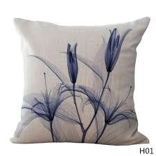 8 Cushion Popular Cushion Beige Buy Cheap Cushion Beige Lots From China