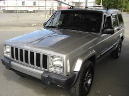 1993 jeep grand curb weight 1993 jeep photos and wallpapers trueautosite