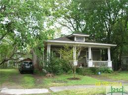 520 lawton ave savannah ga 31404 recently sold trulia