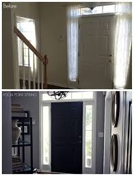interior design fresh painting interior doors white luxury home