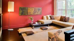 maroon living room decor awesome 1000 ideas about maroon living