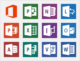 office plus today s giveaway is microsoft office 2013 professional plus