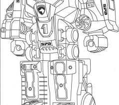trend robot coloring 34 additional download coloring