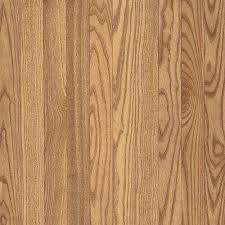 bruce engineered hardwood wood flooring the home depot