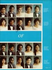 morse high school yearbook morse high school key yearbook san diego ca class of 1984