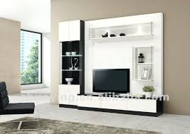 new arrival modern tv stand wall units designs 010 lcd tv modern tv cabinet designs for living room furniture wall units