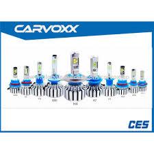 light bulb conversion to led china new h1 auto led fog light bulb from shenzhen wholesaler china