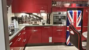 küche aktuell hamburg küchen aktuell seevetal am besten büro stühle home dekoration tipps