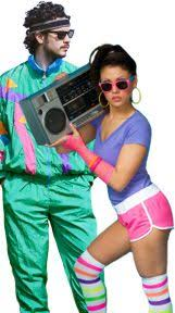 80 Halloween Costumes 25 80s Workout Costume Ideas 80s Theme