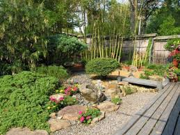japanese inspired decor japanese front yard garden ideas japanese