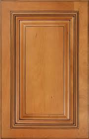 raised panel cabinet doors for sale stunning panel kitchen cabinet doors cabinets flat intended for