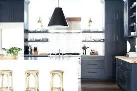 dark navy kitchen cabinets gorgeous blue kitchen decor ideas navy blue kitchen island dark blue