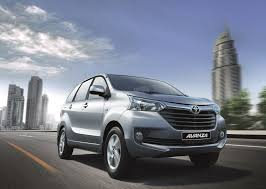 update toyota avanza gets added safety cars co za