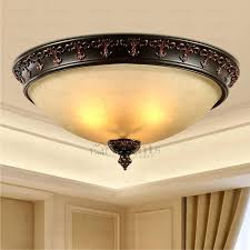 Flush Mount Ceiling Lights Home Depot Flush Mount Ceiling Lights Modern Led Ceiling Light Flush