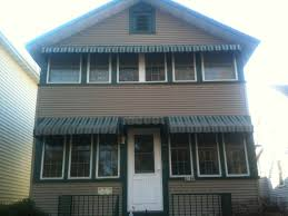 Window Cleaning Madison Wi Awning Cleaning Delavan Wisconsin