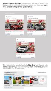 toyota website roy pari