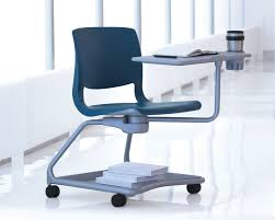 teknion variable hybred chair student chair pinterest
