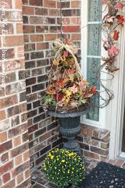 outdoor thanksgiving decorations ideas 78 best fall porch decor ideas images on pinterest fall
