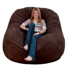 Big Joe Bean Chair Huge Bean Bag Chairs Militariart Com