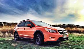 subaru crosstrek decals november 2014 xvotm submissions
