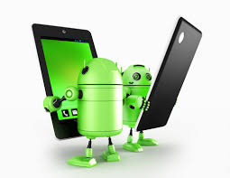 android apps development android app development course for teenagers bermotech