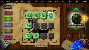 dungeon si e lost in the dungeon recensione un mondo di incantesimi e magie