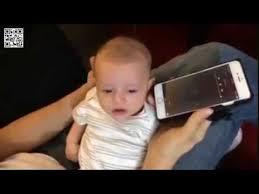 Janin Dibacakan Al Quran Reaksi Bayi Dengar Al Quran Youtube