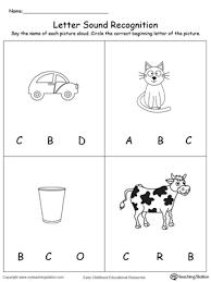 letter c printable alphabet flash cards for preschoolers
