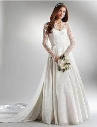 third marriage wedding dress third marriage wedding dresses wedding dress gallery