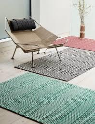 Area Rugs Uk by Large Carpet Rugs Uk Carpet Vidalondon