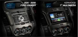 100 2011 ford ranger maintenance manual ford f150 basic