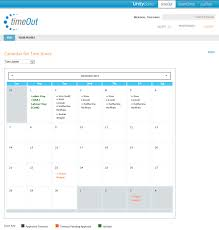 Vacation Accrual Spreadsheet Leave Management System Vacation Tracking Software Pto Tracking