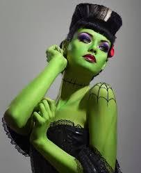 66 best funky halloween costumes images on pinterest halloween