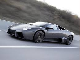 lamborghini reventon lamborghini reventon how much s 9 most ridiculously
