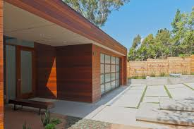 contemporary broom way residence keribrownhomes plus wooden wall contemporary broom way residence keribrownhomes plus wooden wall design outdoor 2017 brown exterior garage rustic house