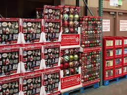 costco costumes decorations and other