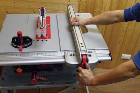 craftsman 10 portable table saw craftsman jt2503rc 10 portable table saw sears outlet