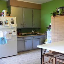 chambre à louer québec le plus captivant chambre a louer montreal opacphantom