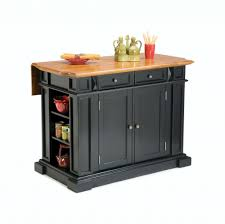 vogue hue bold black kitchens serve up style new haven register