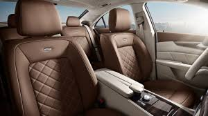What Is The Best Auto Upholstery Cleaner How To Clean Leather Seats The Ultimate Guide Washos Blog
