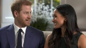 where does prince harry live meghan markle and prince harry u0027s first tv interview in full youtube
