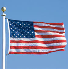 Flags Us Online Shop 96 64cm American National Flag Usa Flying Flag Us