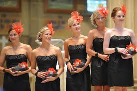 bridesmaids accessories and custom bridesmaid gift idea wedding clutch wedding