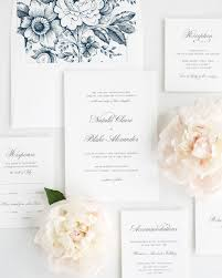 wedding invitations kansas city classic script wedding invitations wedding invitations by shine