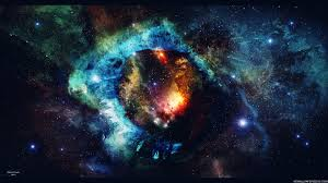 Awesome Wallpaper Awesome Universe Wallpaper 1920x1080 34391
