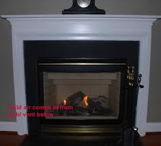 decisions need help which natural gas fireplace hearth com