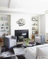 interior decor sofa sets living room gray wall decor small living room ideas with tv