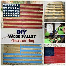 American Flag Decor Ideas Fish Art Wall Art Rustic Decor Signs Signs Mom Could Make