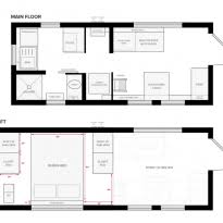 Katrina Homes 58 Floor Plans For Small Homes Tiny House Nation Floor Plans